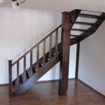 scari-interioare-din-lemn-suceava-img_3139