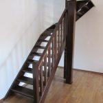 scari-interioare-din-lemn-suceava-img_3142