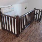 scari-interioare-din-lemn-suceava-img_3147