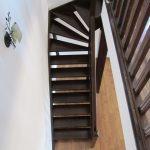 scari-interioare-din-lemn-suceava-img_3149