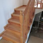 scari-interioare-din-lemn-suceava-img_3150