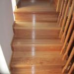 scari-interioare-din-lemn-suceava-img_3154