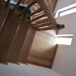 scari-interioare-din-lemn-suceava-img_3156