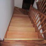 scari-interioare-din-lemn-suceava-img_3176
