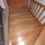 scari-interioare-din-lemn-suceava-img_3183