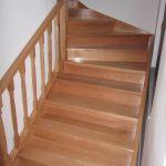 scari-interioare-din-lemn-suceava-img_3185